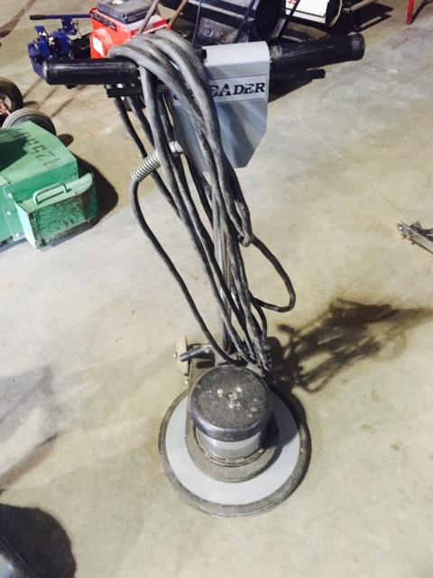 17 inch floor buffer rentals springfield mo, where to rent 17 inch