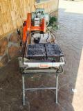Rental store for 10  Tile Saw - MK 101 in Springfield MO