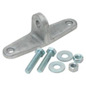 Where to find Clevis Adapter Bracket in Springfield