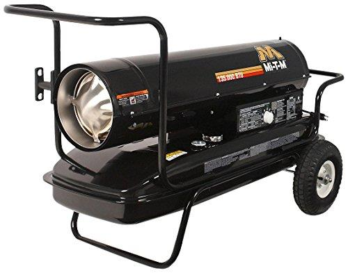 Where to find MI-t-M 190,000 BTU HEATER in Springfield