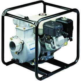 Where to find 3    Water Pump  - 264 GMP in Springfield