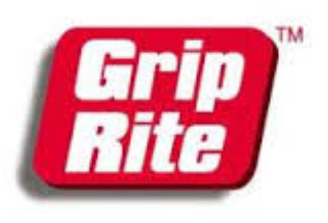 Where to find 2 3 8  8D Stick Nails-Grip Rite in Springfield