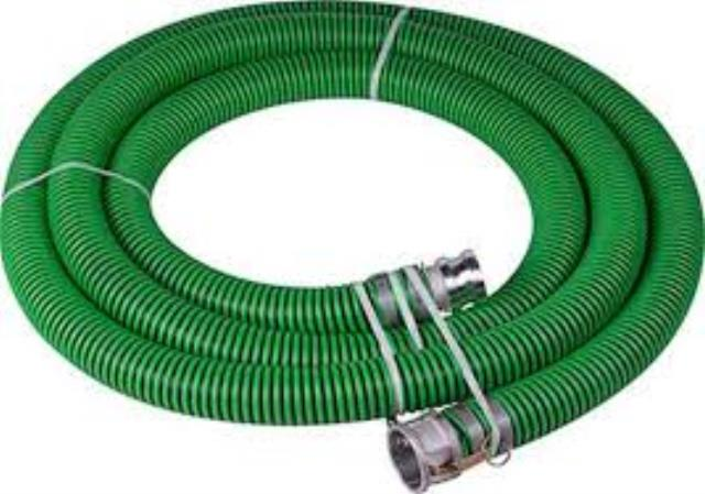 3 INCH PICK UP PUMP HOSE W/BASKET Rentals Springfield MO, Where to ...
