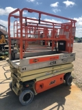 Rental store for JLG 1930 Scissor Lift in Springfield MO