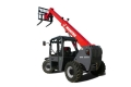 Rental store for 19  Telehandler 5519 MANITOU  5500 lb in Springfield MO