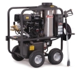 Rental store for Shark Hot Water Power Washer 3500 psi in Springfield MO