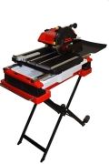 Rental store for 10  Tile Saw -NEW in Springfield MO