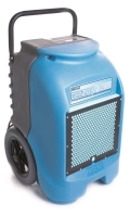 Rental store for 1200 Dehumidifier DrizAir - 145 Pints in Springfield MO