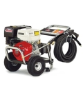 Rental store for 3000 PSI SHARK Pressure Washer in Springfield MO