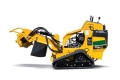 Rental store for Stump Grinder  Vermeer in Springfield MO